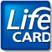 lifecard